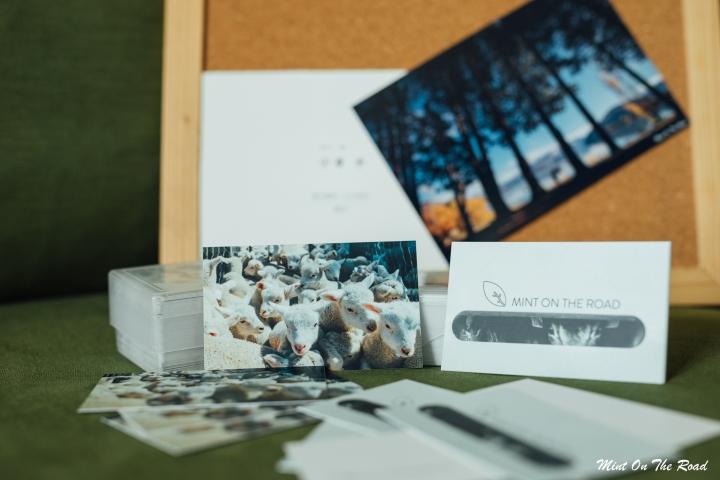 Gogoprint|用你的名字,换我的故事