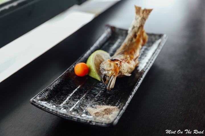 八甲休闲鱼场|幸福鱼