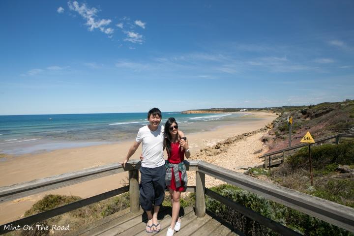 Melbourne | Great Ocean Road自驾游世界最美公路(上)